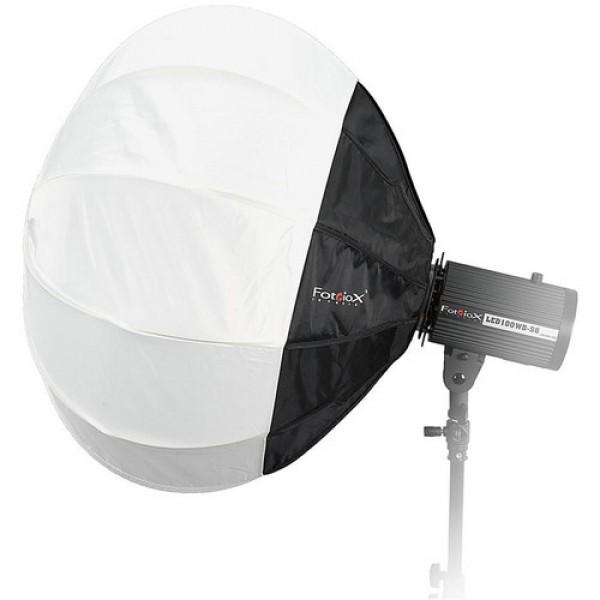 Aputure Lantern Softbox [26 Inches]